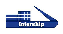 Intership.jpg