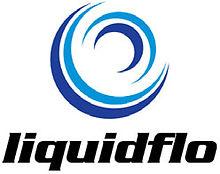 liquidflo.jpg