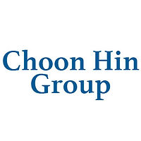 Choon Hin Group.jpg
