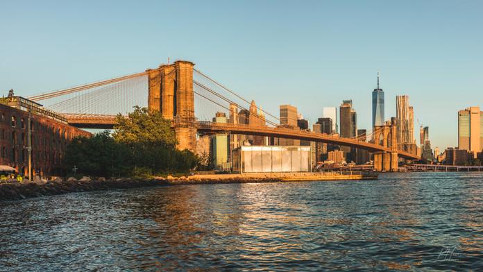 Brooklyn Bridge PANO-2.jpg