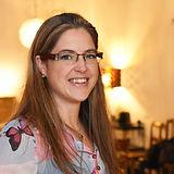 Janine-Reichelt_web.jpg