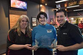 karen montreal trophy.jpg