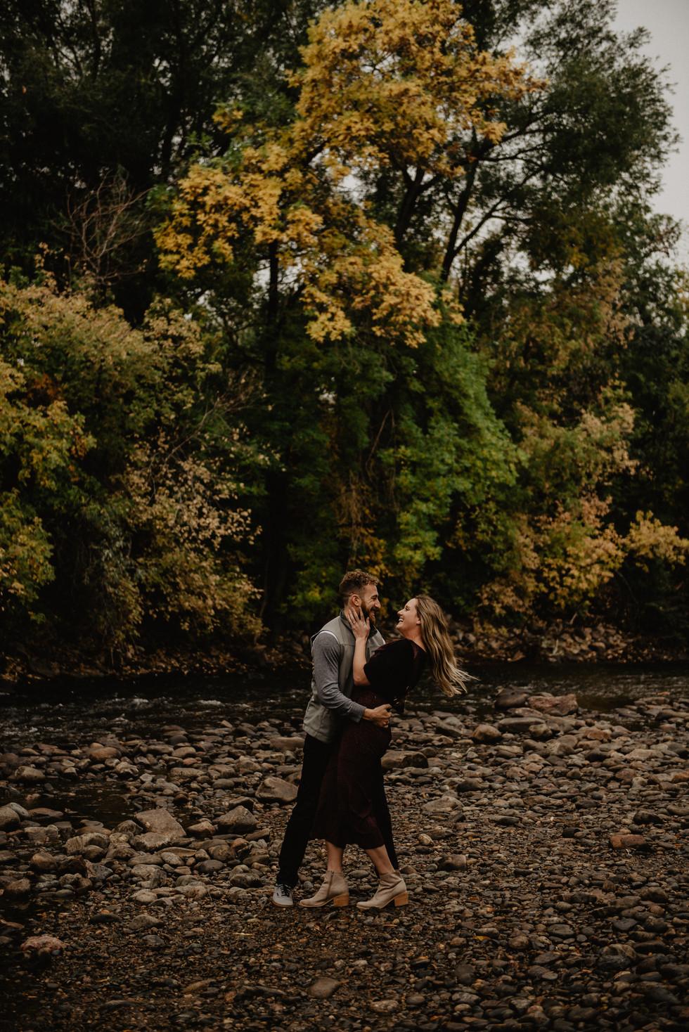 Engagement-174.jpg
