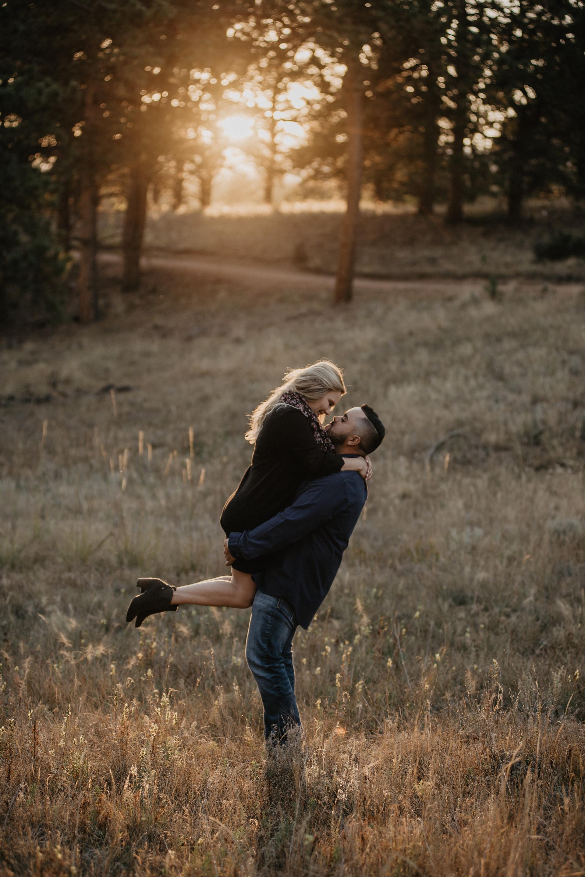 Engagement1-1.jpg