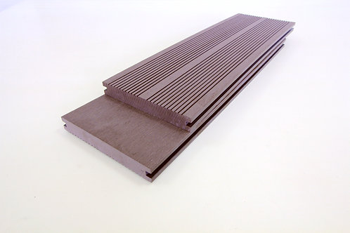 Solid Decking HD20-140D