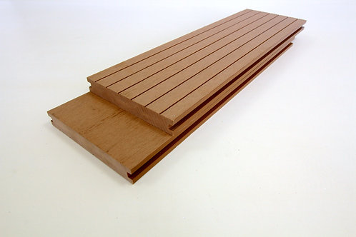Solid Decking HD20-140