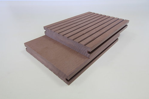 Solid Decking HD30-150
