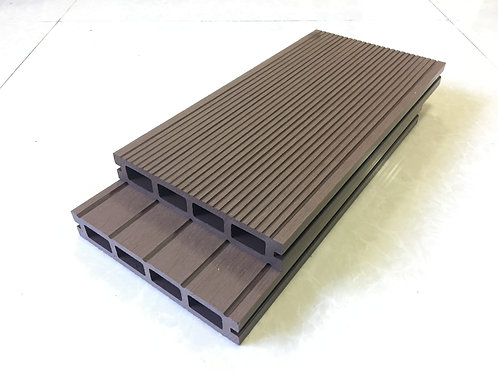 Hollow Decking HD25-150C