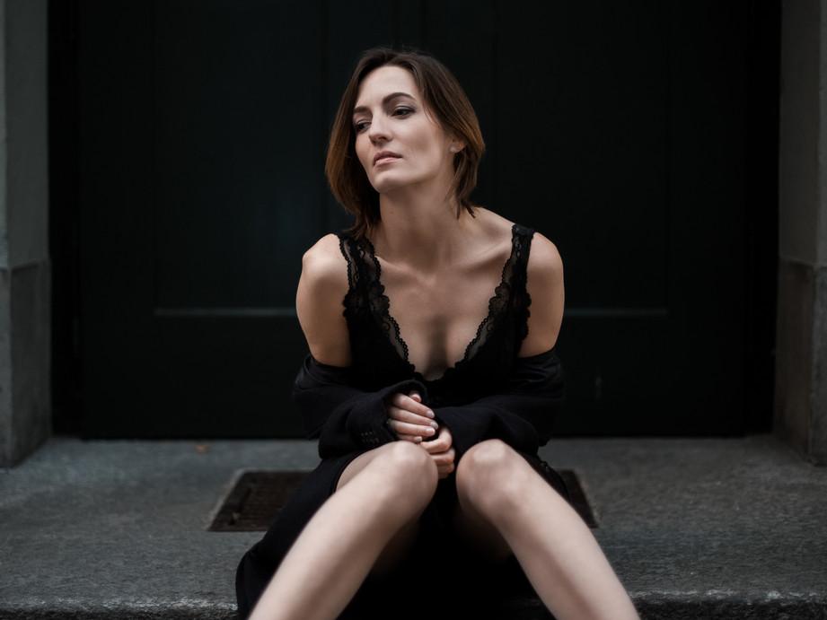 Dominique Zwygart