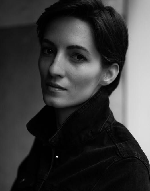 Francine Umiker