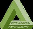 Articuladora Engenharia (1).png