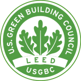 Logo-LEED-Round_v3.png