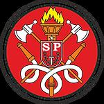 corpo-de-bombeiros-de-sao-paulo-logo-9A7