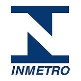INMETRO-Certification-for-Brazil.jpg