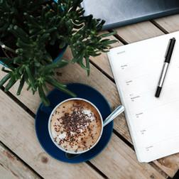 planner coffee.jpg
