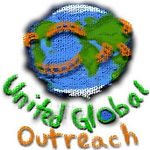 United-Global-Outreach-2_edited.jpg