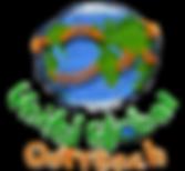 United Global Outreach Logo