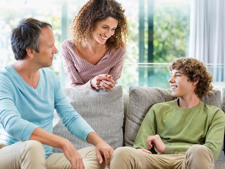 Статья в помощь тем, кто с трудом переводит с подросткового на обыкновенный язык