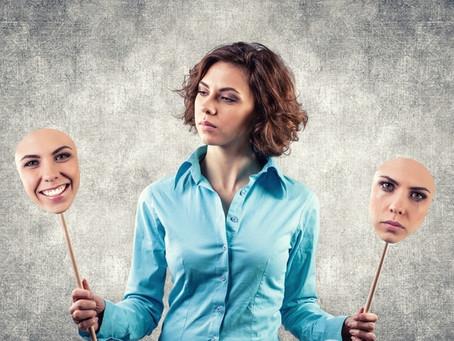 """Практические индивидуальные занятия """"Управление эмоциями. Управление состояниями""""."""