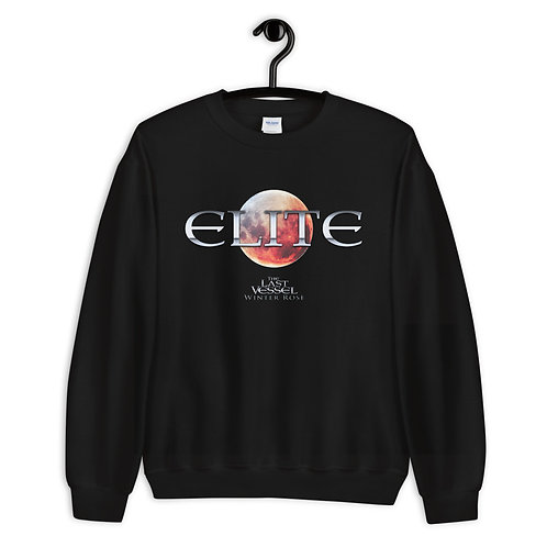 Elite- Sweatshirt