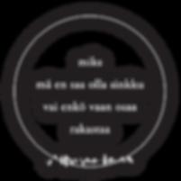 Vittusaatana_Logo_1W.png