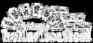 kellariteatteri_logo_uusi_alpha4.png