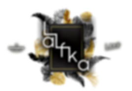 LAFKA2020logo.png