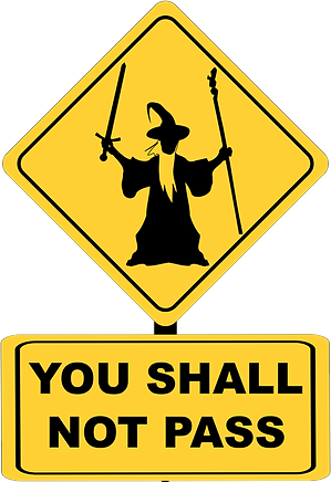 you-shall-not-pass-sign-with-gandalf-vec