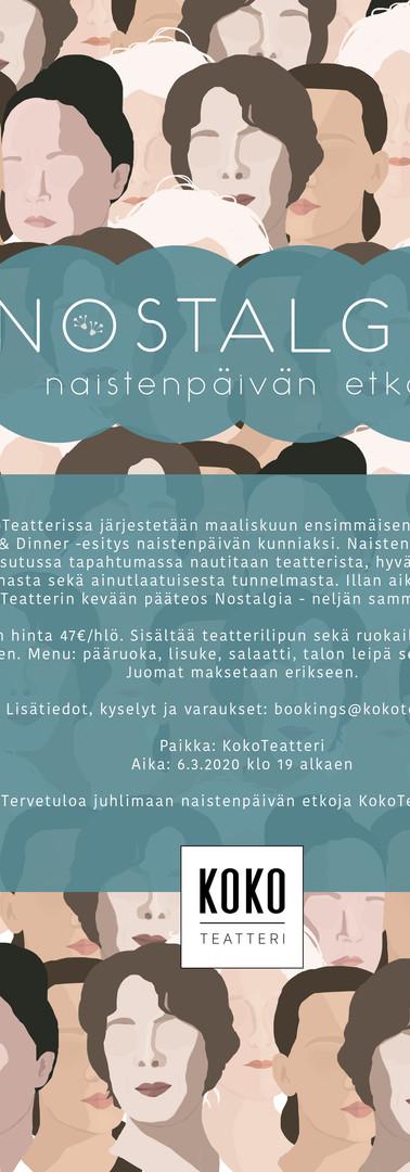 naistenpäivät_juliste.jpg