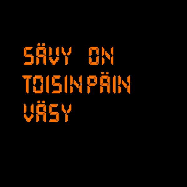 logo_väsy.png