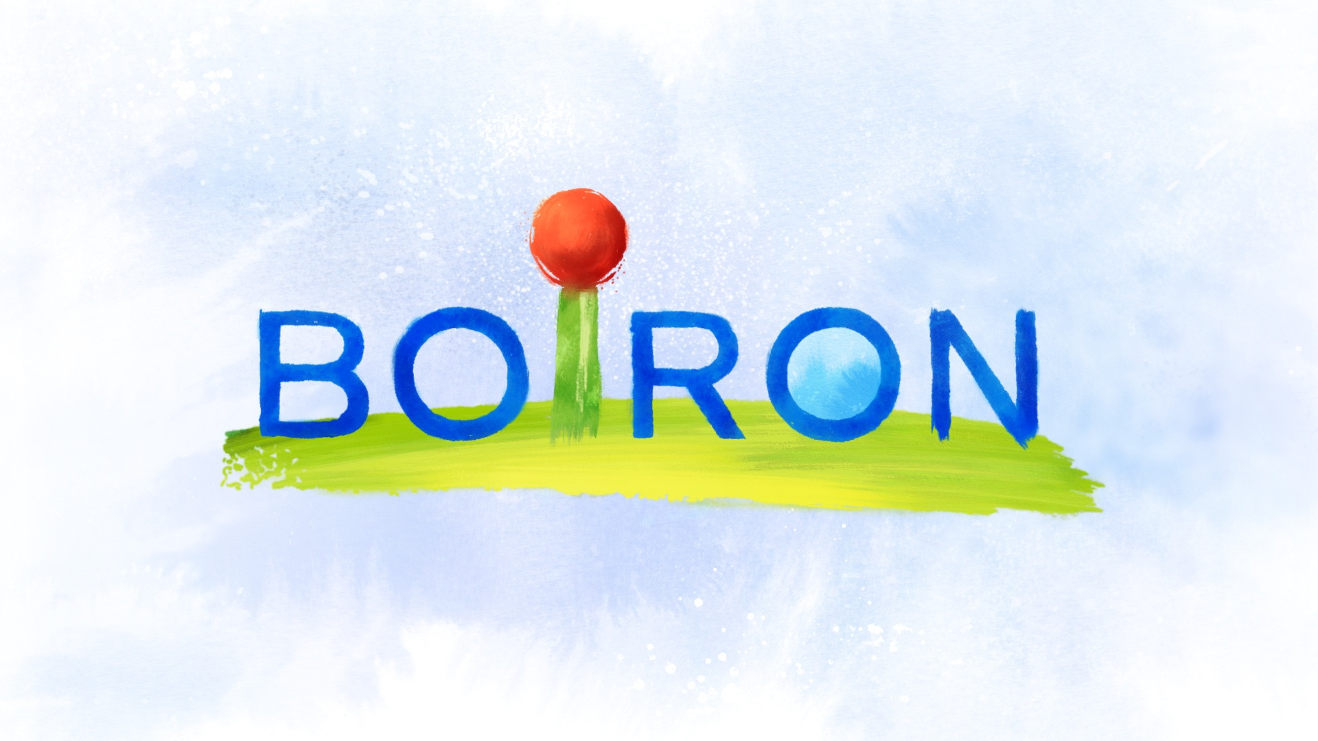 boiron-91007.jpg