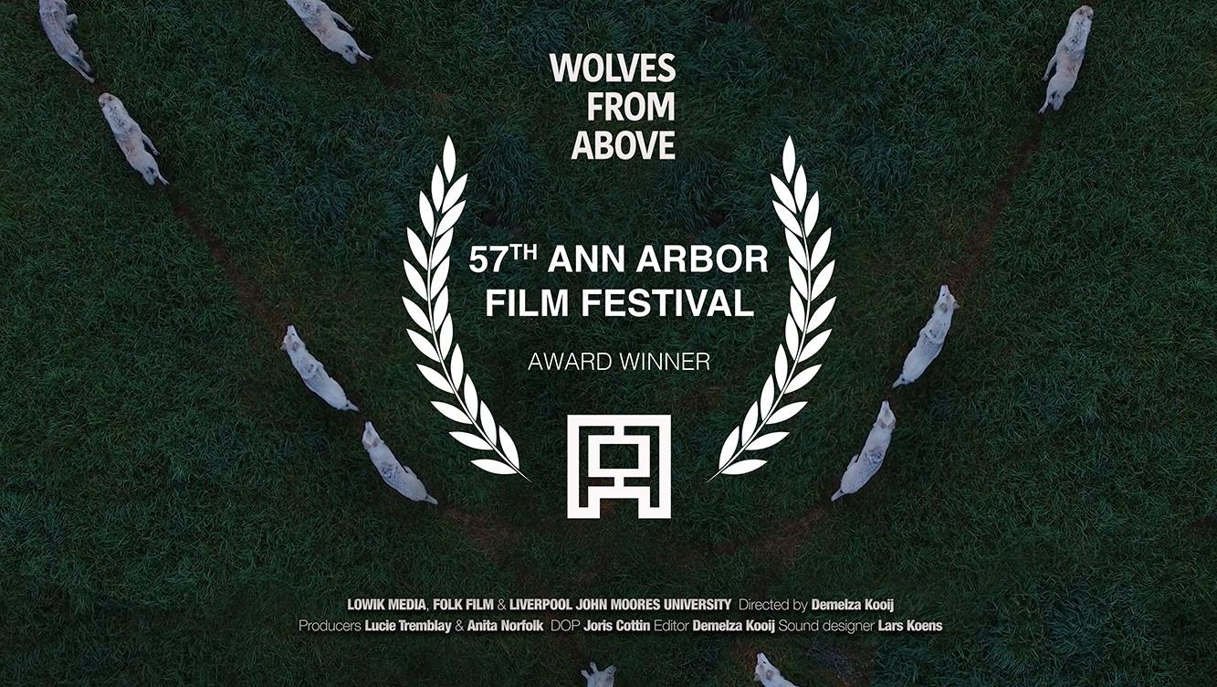 Wolves from above winner ann arbor s.jpg