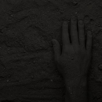 otto_2014_FNC-still_04.jpg