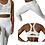 Thumbnail: Women's ILJ Athletic Wear