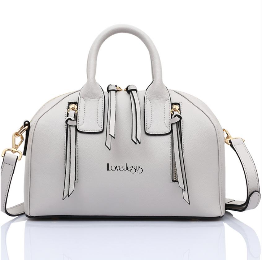 Grey Handbag-a.png
