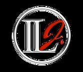 Detachable Purse Metal Logo w_chain.png