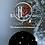 Thumbnail: LW105, ILJ Live Wallpaper 5 (IPhone 11 +)