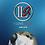 Thumbnail: LW103, ILJ Live Wallpaper 3 (IPhone 11 +)