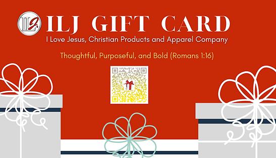 ILJ Gift Card-5.png