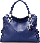 Blue Tote.png