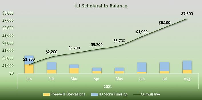 Scholarship Balance.png