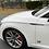 Thumbnail: A116, ILJ Car Emblem