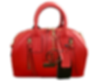 Red Purse.png