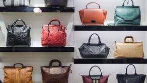 Why Designer Christian Handbags Make the Perfect Gift