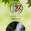 Thumbnail: LW101, ILJ Live Wallpaper 1 (IPhone 11 +)