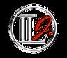 Detachable Purse Metal Logo w_chain-2.pn