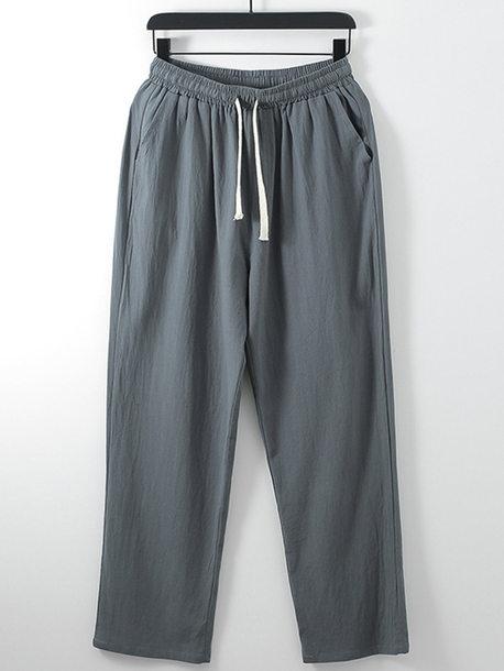Mens-Loose-Linen-Pants-1-1.jpeg
