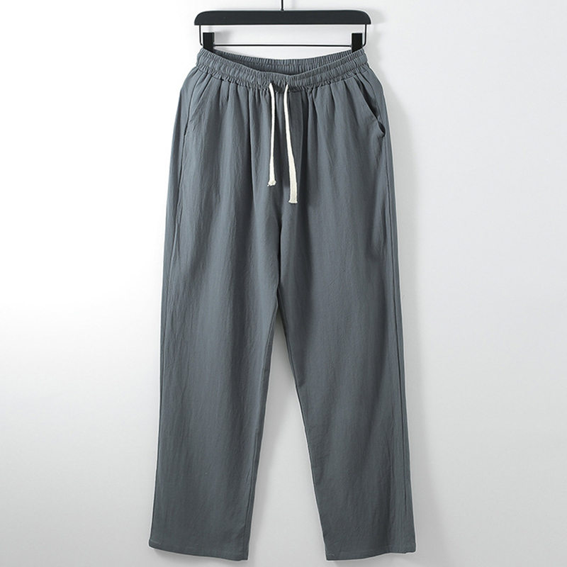 Mens-Loose-Linen-Pants-1-1.jpeg