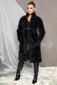 1-2573_10_hustler-black-midaxi-faux-fur-