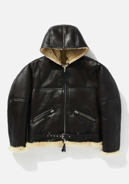 MKI_SHEEPSKIN_JKT_COASTAL_COMMAND_LR_1.j